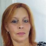 Daniela Barbara Veglio