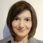 Katarzyna_Lenc