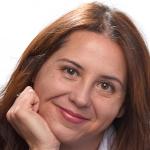 Elisa Donadoni