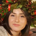 GiuliaCastelli