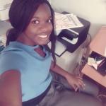 Linda Ackom Okyere