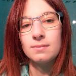 Eleonora Clerici