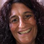 ALESSANDRA RESMI