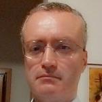 Roberto Canè