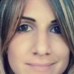 Elena Mereghetti