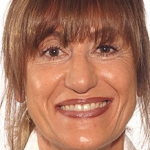 Clara Pacinelli