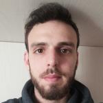 DavideGravante94
