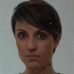 Marta Clerici