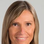 Claudia Spinello