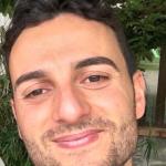 Angalo Emanuele