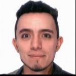 Andre Danilo Duich Tejada