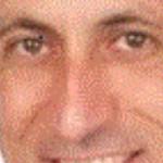 Giovanni Boe
